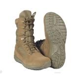 BELLEVILLE Ботинки TR115