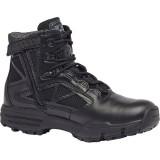 BELLEVILLE Ботинки TR996Z