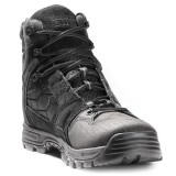 5.11 Ботинки XPRT 2 TACTICAL URBAN BOOT BLACK