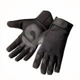Перчатки 5.11 TAC A2 GLOVES Black