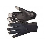 Перчатки 5.11 Screen Ops Patrol Gloves Black