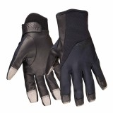 Перчатки 5.11 Screen Ops Duty Gloves Black