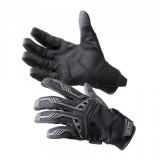 Перчатки 5.11 Scene One Gloves Black
