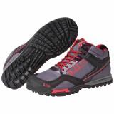 Ботинки 5.11 Range Master Waterproof Boot Gunsmoke
