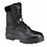 "Ботинки 5.11 A.T.A.C. 8"" Shield CSA/ASTM Black"