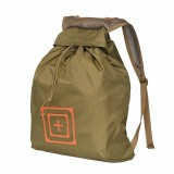 Рюкзак 5.11 Rapid Excursion Pack Sandstone