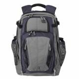 Рюкзак 5.11 Covrt 18 Backpack Blue Depth