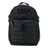 Рюкзак тактический 5.11 Tactical RUSH 24 Backpack Black