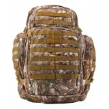 Рюкзак тактический 5.11 Tactical RUSH 72 Backpack Realtree Xtra