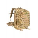 Рюкзак полевой 1-дневный DPP Multicam