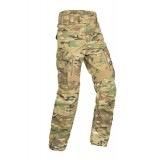 Брюки полевые Field Ambush Pants Multicam