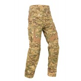 Брюки полевые Field Ambush Pants SOCOM camo