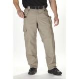Брюки тактические 5.11 Tactical Taclite Pro Pants Stone