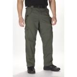 Брюки тактические 5.11 Tactical Taclite Pro Pants TDU Green