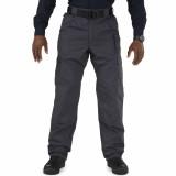 Брюки тактические 5.11 Tactical Taclite Pro Pants Charcoal