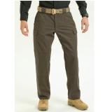 Тактические брюки 5.11 Stryke w/ Flex-Tac Tundra