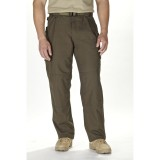 Брюки тактические 5.11 Tactical Pants - Men`s, Cotton Tundra
