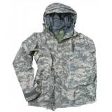 Куртка влагозащитная US JACKET TRILAMINAT AT-DIGITAL