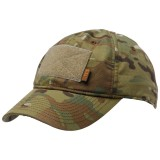 Кепка тактическая камуфляжная 5.11 MultiCam Flag Bearer Cap