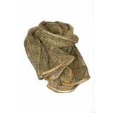 Сетка-шарф маскировочная FV Varan camo