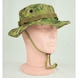 Панама Boonie Hat DIGITAL Multicam
