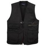 Жилет тактический оперативный 5.11 Tactical Vest Black