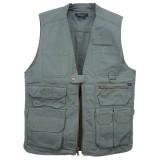 Жилет тактический оперативный 5.11 Tactical Vest Olive
