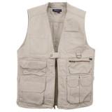 Жилет тактический оперативный 5.11 Tactical Vest Khaki