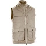 Жилет тактический оперативный 5.11 Range Vest Khaki