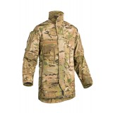 Куртка полевая MABUTA Mk-2 (Hot Weather Field Jacket) Multicam