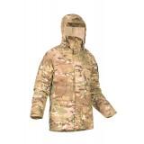 Куртка горная летняя Mount Trac MK-2 Multicam