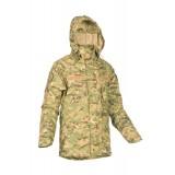 Куртка горная летняя Mount Trac MK-2 SOCOM camo