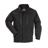 Куртка тактическая 5.11 Bristol Parka Black
