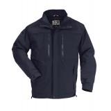 Куртка тактическая 5.11 Bristol Parka Dark Navy