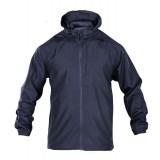 Куртка тактическая 5.11 PACKABLE OPERATOR JACKET Dark Navy