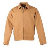 Куртка тактическая 5.11 Torrent Jacket Brown