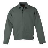 Куртка тактическая 5.11 Torrent Jacket Pine