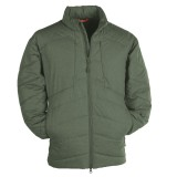 Куртка тактическая утепленная 5.11 INSULATOR JACKET Green