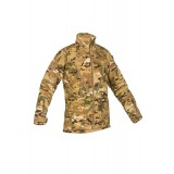 Куртка демисезонная CCRJ Mk-2 Multicam