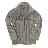 Куртка флисовая US JACKET FLEECE GEN.III-LEV.3 Green