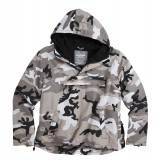 Анорак SURPLUS WINDBREAKER Urban