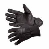 Перчатки тактические огнеупорные 5.11 Tac NFO2™ Gloves