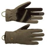 Перчатки стрелковые зимние RSWG Olive