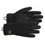 Перчатки стрелковые зимние PSWG Black