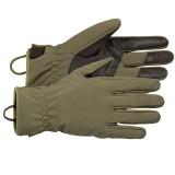 Перчатки демисезонные влагозащитные полевые CFG Olive