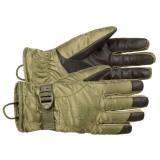 Перчатки полевые зимние N3B ECW Field Gloves Olive