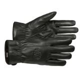 Перчатки патрульные зимние WPG Black