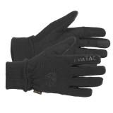 Перчатки полевые демисезонные MPG Black
