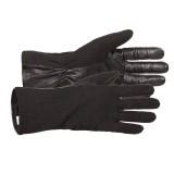 Перчатки тактические NFG Black