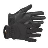 Перчатки полевые стрелковые FFG Black